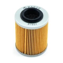 Tepalo filtras MIW P5010 (alt. HF152)