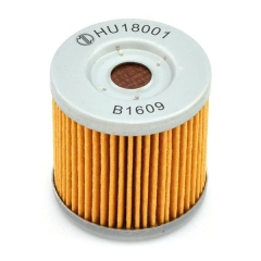 Tepalo filtras MIW (alt. HF154)
