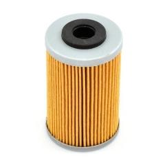 Tepalo filtras MIW (alt. HF155)