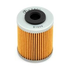 Tepalo filtras MIW (alt. HF157)