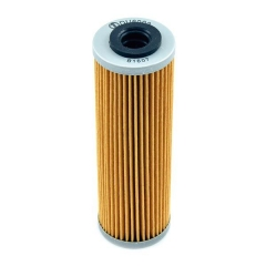 Tepalo filtras MIW DU6002 (alt. HF159)
