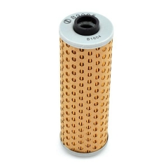 Tepalo filtras MIW B9005 (alt. HF161)
