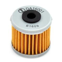 Tepalo filtras MIW DA16001 (alt. HF167)