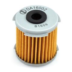 Tepalo filtras MIW DA16002 (alt. HF168)