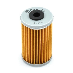 Tepalo filtras MIW (alt. HF169)