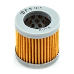 Tepalo filtras MIW P5005 (alt. HF181)