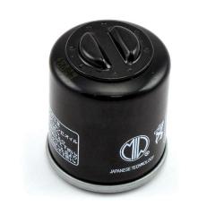 Tepalo filtras MIW P5001 (alt. HF183)