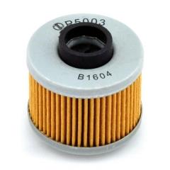 Tepalo filtras MIW P5003 (alt. HF185)