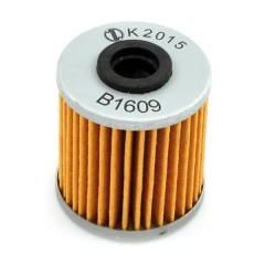 Tepalo filtras MIW (alt. HF207)