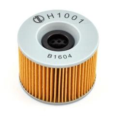 Tepalo filtras MIW (alt. HF401)