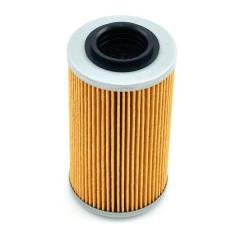 Tepalo filtras MIW BO14001 (alt. HF556)