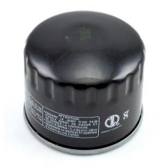 Tepalo filtras MIW BO14003 (alt. HF557)