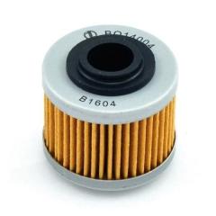 Tepalo filtras MIW (alt. HF559)