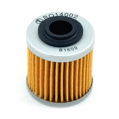 Tepalo filtras MIW (alt. HF560)