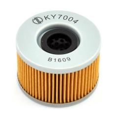 Tepalo filtras MIW KY7004 (alt. HF561)