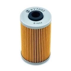 Tepalo filtras MIW KY7002 (alt. HF562)
