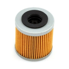Tepalo filtras MIW HU18002 (alt. HF563)