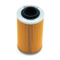 Tepalo filtras MIW BU10004 (alt. HF564)