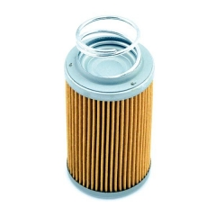 Tepalo filtras MIW MV21002 (alt. HF567)