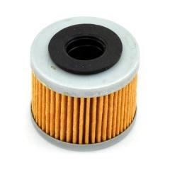 Tepalo filtras MIW P5009 (alt. HF575)