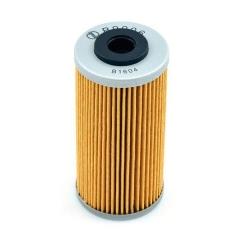 Tepalo filtras MIW (alt. HF611)