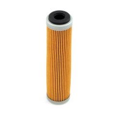 Tepalo filtras MIW BT13001 (alt. HF631)