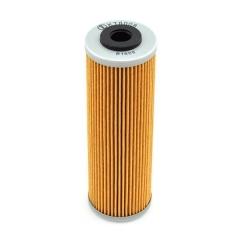 Tepalo filtras MIW KT8008 (alt. HF650)