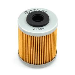 Tepalo filtras MIW KT8009 (alt. HF651)