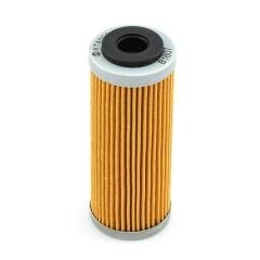 Tepalo filtras MIW KT8003 (alt. HF652)