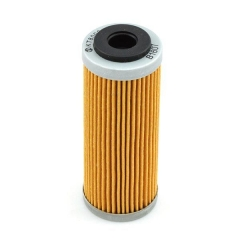 Tepalo filtras MIW (alt. HF652)