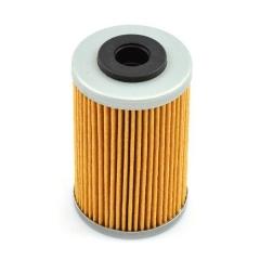 Tepalo filtras MIW (alt. HF655)