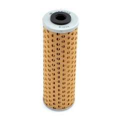 Tepalo filtras MIW KT8006 (alt. HF658)