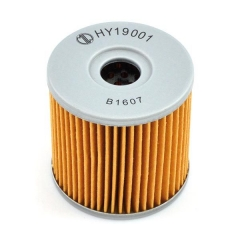 Tepalo filtras MIW (alt. HF681)