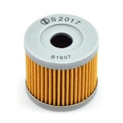 Tepalo filtras MIW S2017 (alt. HF971)