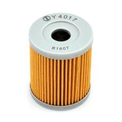 Tepalo filtras MIW Y4017 (alt. HF972)