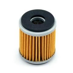 Tepalo filtras MIW (alt. HF981)