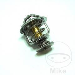 Thermostat (valve) TOURMAX