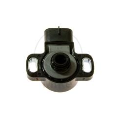Throttle position sensor TOURMAX