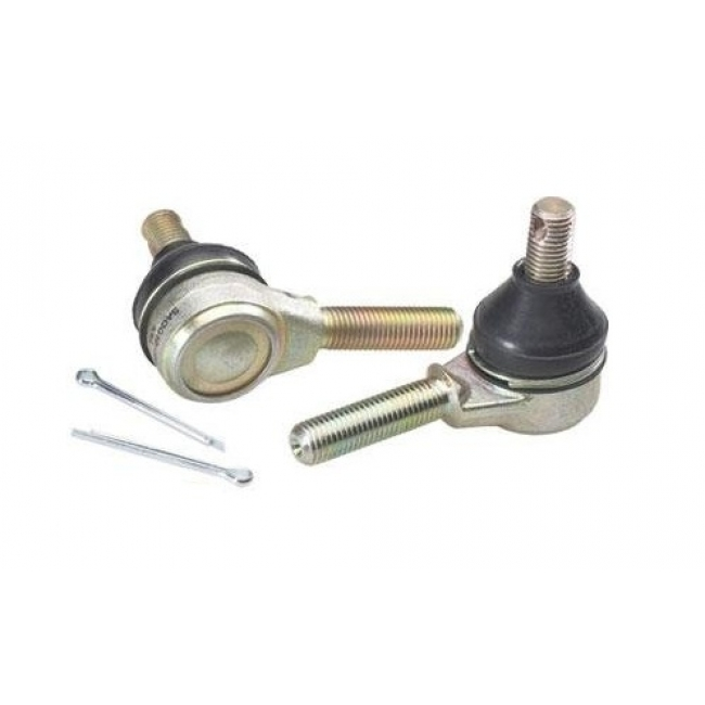 Tie Rod End Kit All Balls Racing right