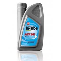 Transmisijos alyva ENEOS Premium ATF DIII 1l
