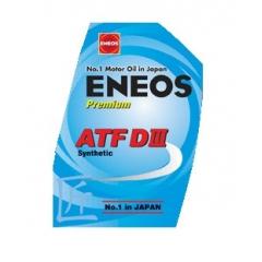Transmisijos alyva ENEOS Premium ATF DIII 20l