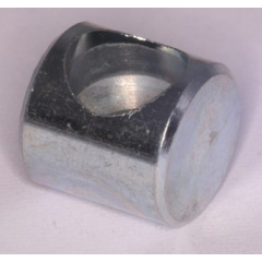 Troso vielos įmova Venhill BN1010 , cilindro dydis 10x10mm