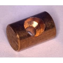 Troso vielos įmova Venhill BN575 , cilindro dydis 5x7.5mm