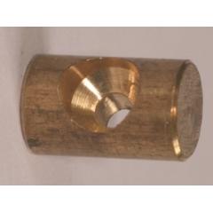 Troso vielos įmova Venhill BN610 , cilindro dydis 6x10mm