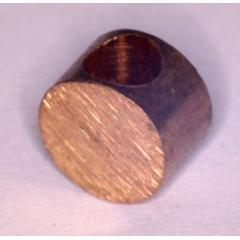 Troso vielos įmova Venhill BN642 , cilindro dydis 6x4.2, 1,5mm