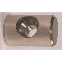 Troso vielos įmova Venhill BN1013L , cilindro dydis d3/8mm