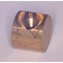 Troso vielos įmova Venhill BN575/55 , cilindro dydis d5.75x5.5mm