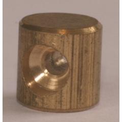 Troso vielos įmova Venhill BN89L , tuščiaeigio cilindro dydis 8x9mm