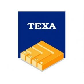 Update package TEXA BIKE TEXPACK CONTRACT