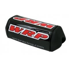 Vairo paminkštinimas WRP PAD-FAT , juodai raudonos spalvos
